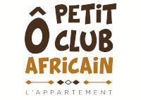 Ô PETIT CLUB AFRICAIN DAKAR