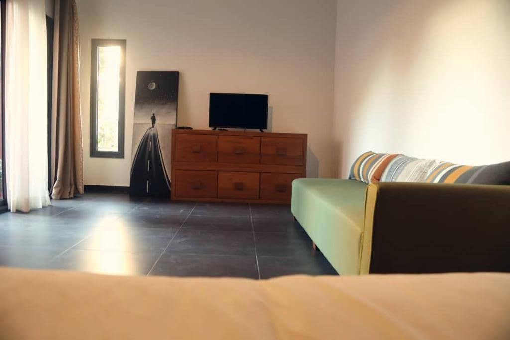 OPCAL_CHAMBRE GINGEMBRE 8