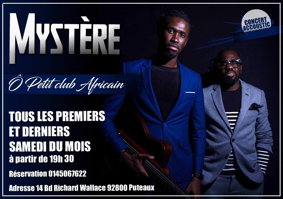Mystere-2