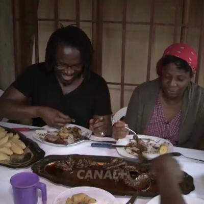 Suivez Le Chef – Cameroun