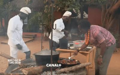 Suivez Le Chef – Guinée Bissau