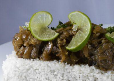 cuisine-opetitclub-1