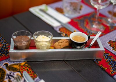 cuisine-opetitclub-5